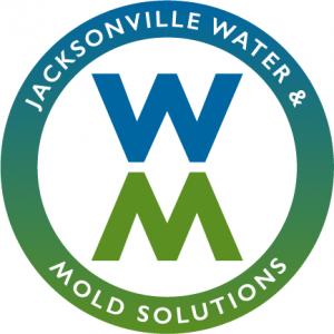 Jacksonville Water & Mold Solutions logo