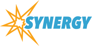 Synergy Solar Logo