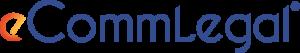 eCommLegal Logo